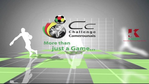 La Magie du Challenge Camerounais en Allemagne