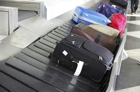 Les 6 étapes du mbenguiste qui prépare son voyage de décembre au pays