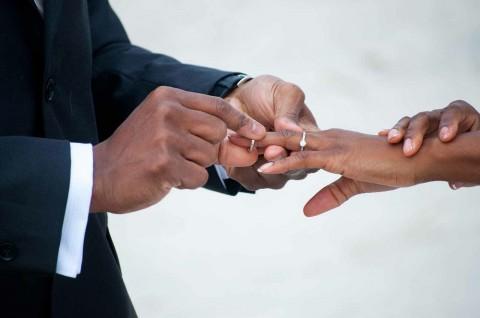 Mariage Mbenguistes : lettre ouverte à mes soeurs du pays