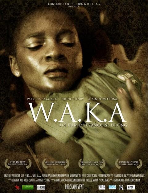 [Cinéma] W.A.K.A. s'en va conquérir Hollywood …