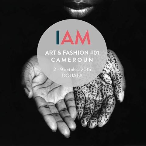 EVENT : IAM ART & FASHION, 1ère édition