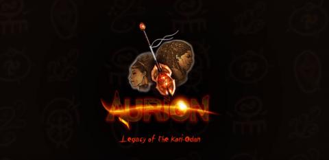 ART&CULTURE : la date de sortie d'Aurion, le jeu vidéo 100% camerounais est connue