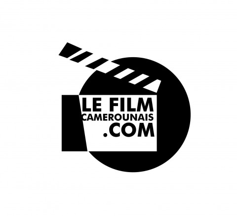 Zoom sur la nouvelle plateforme du cinéma camerounais : lefilmcamerounais.com