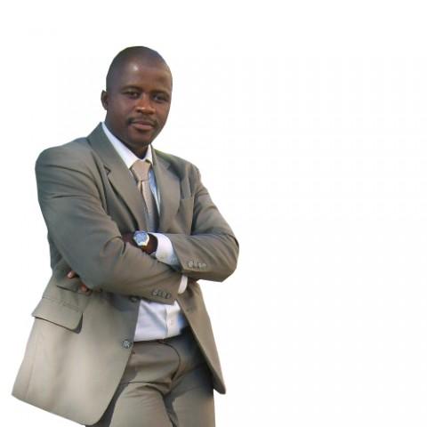 Une émission de téléréalité pour les entrepreneurs Camerounais bientôt sur vos écrans