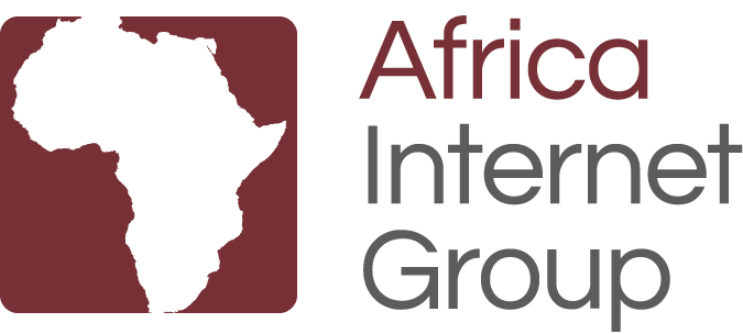 Africa-Internet-Group