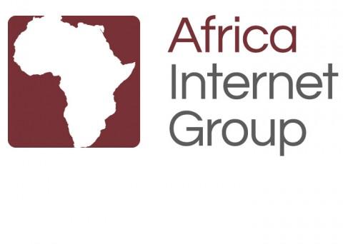 [Business] Orange investit chez le leader Africain du e-commerce 'Africa Internet Group' (JUMIA)