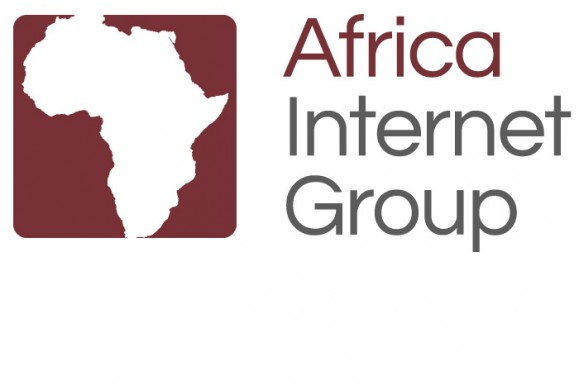 [Business] Orange investit chez le leader Africain du e-commerce 'Africa Internet Group' (JUMIA)
