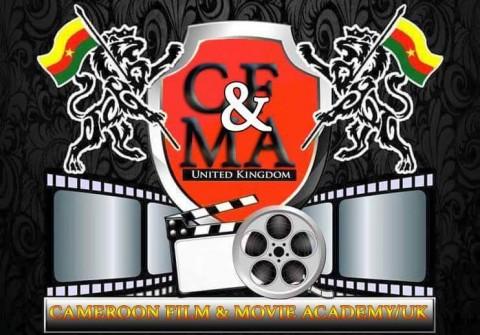 CINEMA : Rendez-vous le 30 juillet 2016 pour la 2nde édition du « Cameroon Film And Movie Academy Awards »