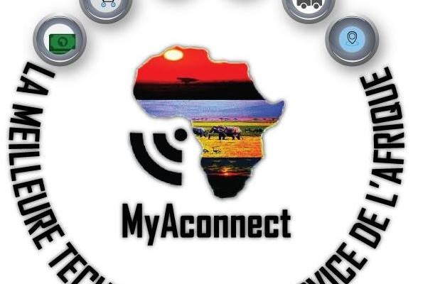 myAconnect