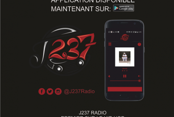 J237 Radio, la web radio première sur le Hip Hop