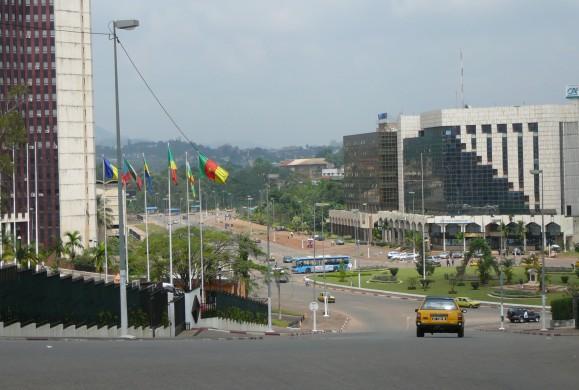 Les mbenguistes et le deuil au pays
