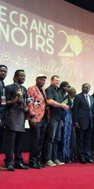 palmares-ecrans-noirs-2016-lefilmcamerounais-1