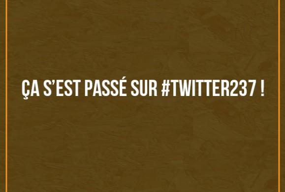 #InventeUnFilmCamer , Top 20 des Tweets les plus marrants des 'cinéastes' camerounais