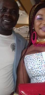 Mintoumba et Akissi Delta