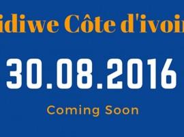 bidiwe-cote-divoire