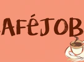 café jobs