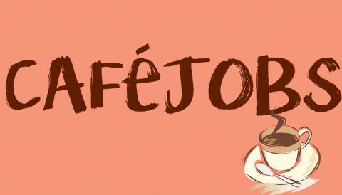 """""""Café Jobs"""" : une plateforme pour lutter contre le chômage"""