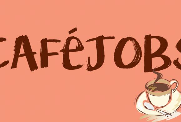 «Café Jobs» : une plateforme pour lutter contre le chômage