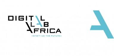 digital lab africa