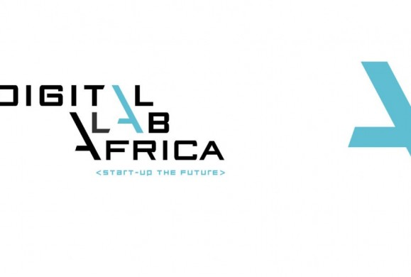 [TECH] DIGITAL LAB AFRICA : Fin des inscriptions le 31 août