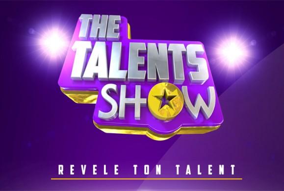 The Talents Show : Venez révéler votre talent du 08 au 13 août à Douala Bercy