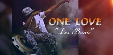 one-love-bami