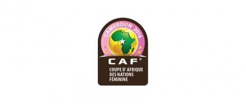 Cameroun : La CAN féminine 2016 se joue déjà online