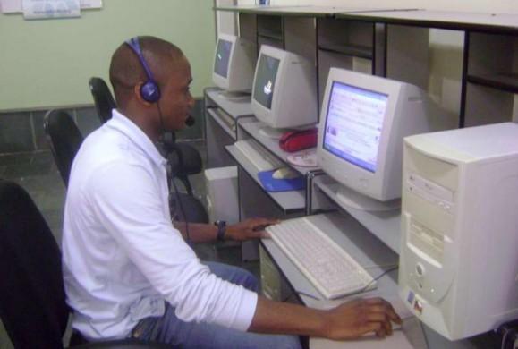 Une journée de work 2.0 au Cameroun : temoignage