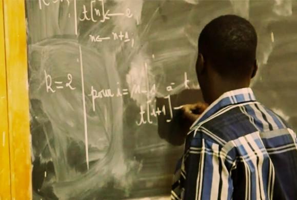 10 professeurs qu'on a connu au lycée