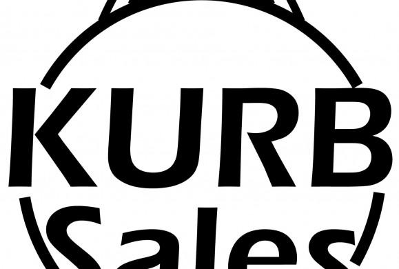 5 choses à retenir sur le 'Kurb Sales', le prochain event de StreetWear 237