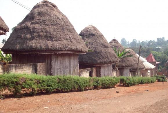 [Histoire et légendes] Les origines du nom 'Bamileke' peuple de l'Ouest Cameroun