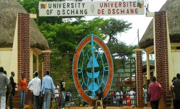 Cameroun : 10 catégories de profs rencontrées à l'Université