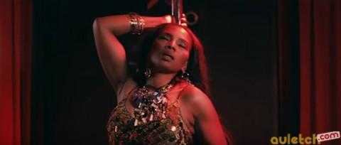 Découvrez le nouveau clip de Lady Ponce 'Connais Tu L'Amour'