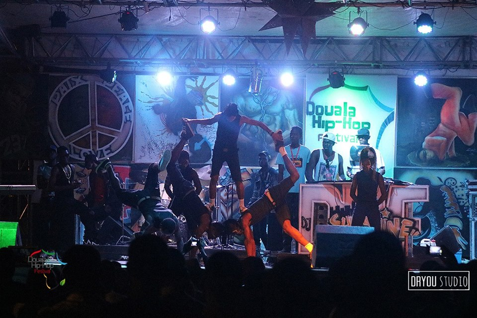 Douala-Hip-hop-festival-2015-