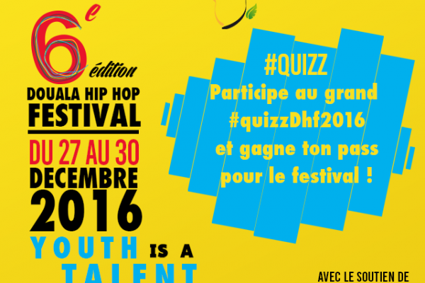 quizz-dhf-2016-douala-hip-hop-festival