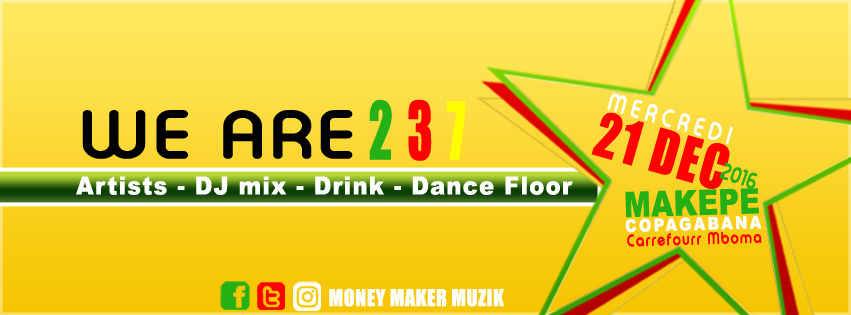 we-are-237-money-music-maker