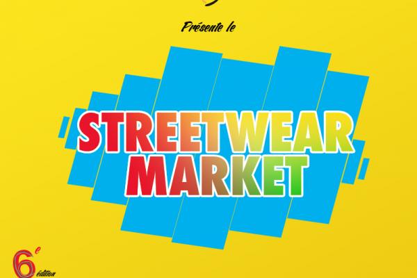 streetwear-market
