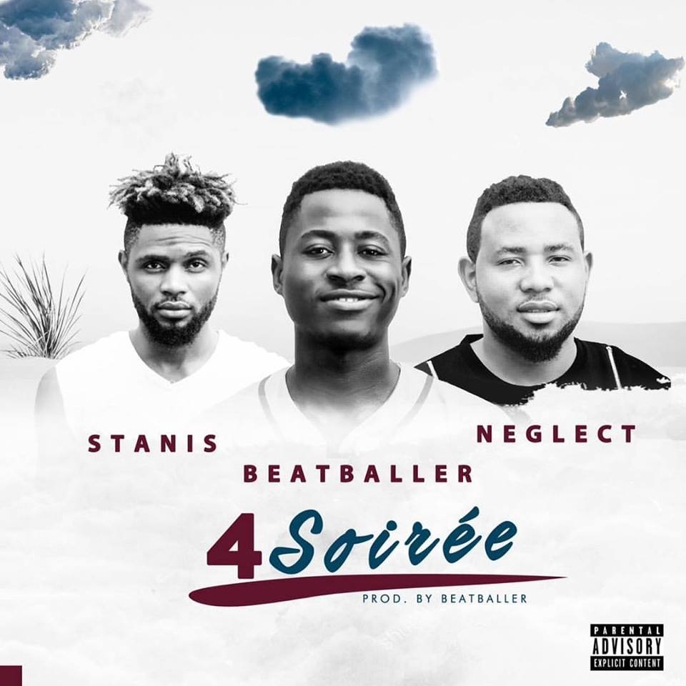 Stanis-BeatBaller-Neglect-