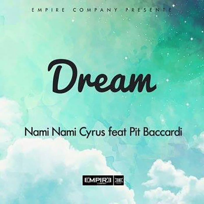 nami-nami-cyrus-au-letch-feat-pit-baccardi-2017