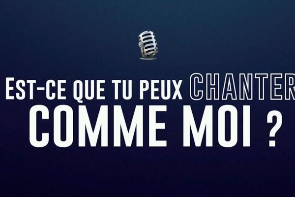 Numerica-2017-Est-Ce-Que-Tu-Peux-Chanter-Comme-Moi-Au-Letch