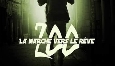 Zoo – La Marche vers le rêve : 1er film sur le Hip Hop camerounais