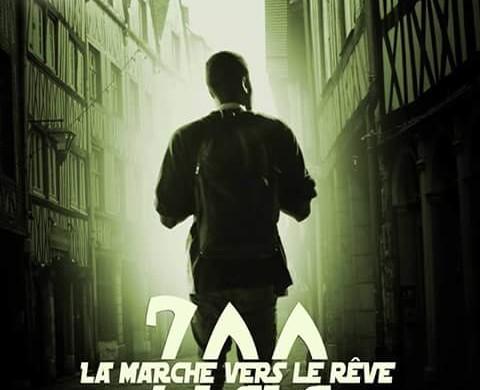 Zoo – La Marche vers le rêve : Ne manquez pas la projection du 1er film sur le Hip Hop camerounais ce 21 Janvier 2017 à l'IFC de Douala