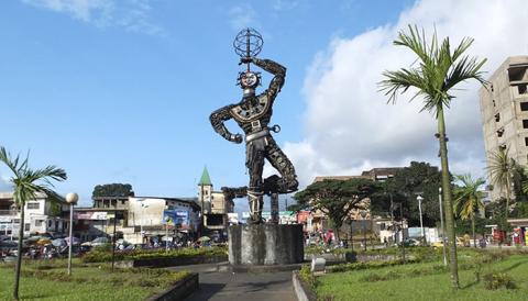 Découvrez l'origine des noms de 10 quartiers de Douala