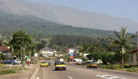 Pourquoi la région du Sud Ouest Cameroun est surnommée « Silicon Mountain » ?