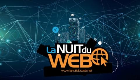 5 choses à savoir sur « La nuit du Web », l'événement dédié aux acteurs du web camerounais