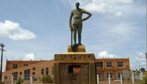 A la découverte de Nanga Eboko au Cameroun : une ville, une histoire