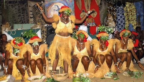 Traditions & Légendes : 8 rites pratiqués chez les Béti au Cameroun