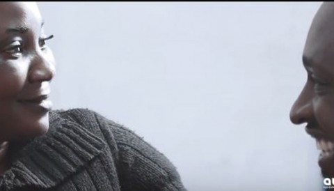 """Tzy Panchak fait honneur aux femmes dans son nouveau clip : """"Super Woman"""""""
