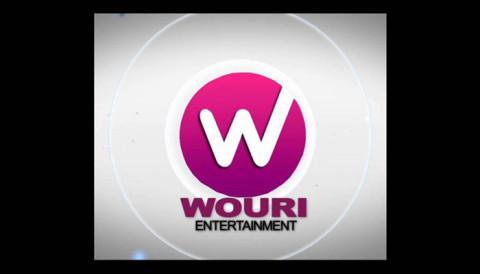 Cinéma: Wouri Tv fait revivre le cinéma camerounais