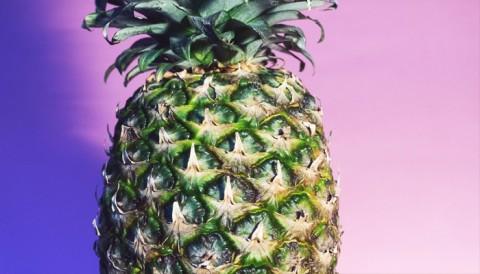 Beauté et Bien-être : Astuce minceur, le secret de l'ananas